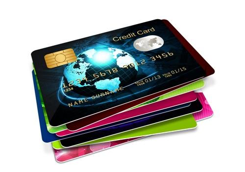 bankkarten